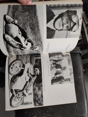 LIBROS DE PHIL READ, MIKEL HAILWOOD - foto 6