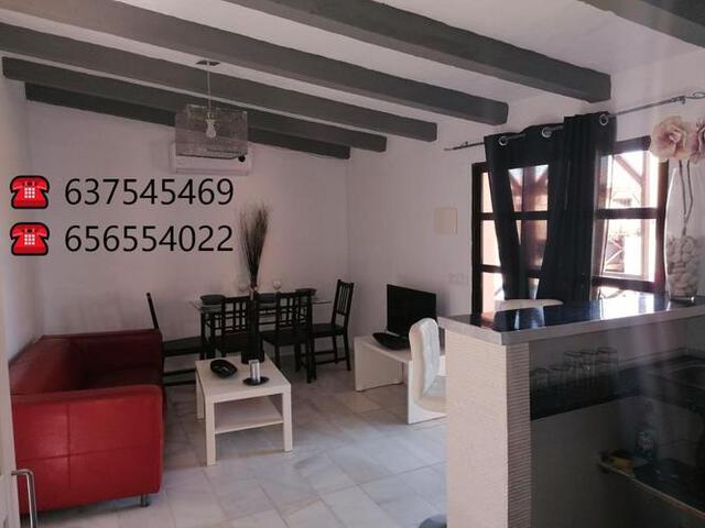 AVENIDA PASEO MARITIMO - AVENIDA DE LA PLAYA - foto 8