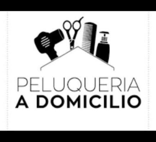 PELUQUERA A DOMICILIO - foto 1
