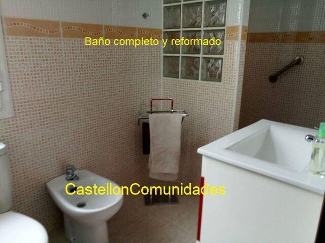 PISO CON ASCENSOR - OCASION 75. 000. -€ - foto 2