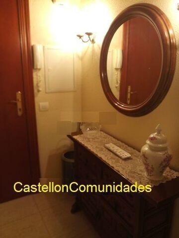 PISO CON ASCENSOR - OCASION 75. 000. -€ - foto 4