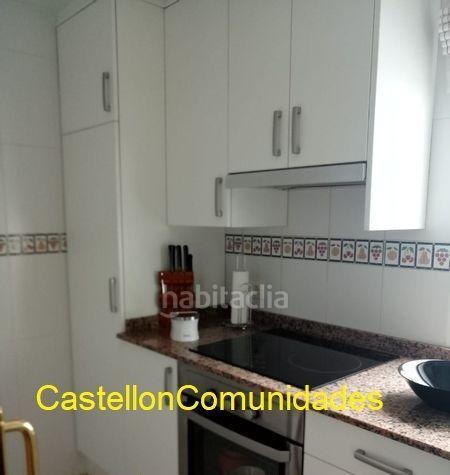 PISO CON ASCENSOR - OCASION 75. 000. -€ - foto 6