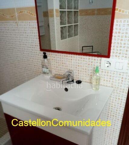 PISO CON ASCENSOR - OCASION 75. 000. -€ - foto 8