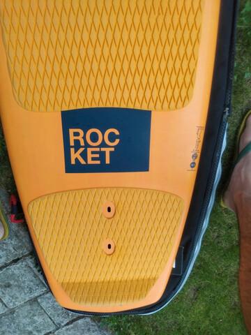 FONE ROCKET 4. 2 26. 5L - foto 4