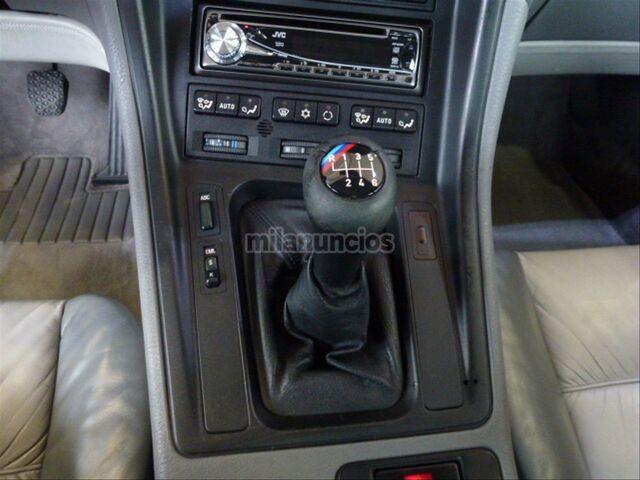 BMW SERIE 8 850CSI - foto 14