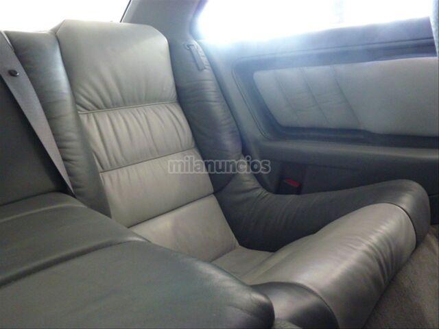 BMW SERIE 8 850CSI - foto 17