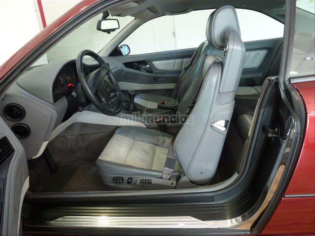 BMW SERIE 8 850CSI - foto 18