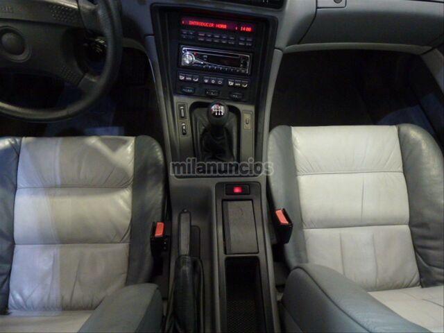 BMW SERIE 8 850CSI - foto 20