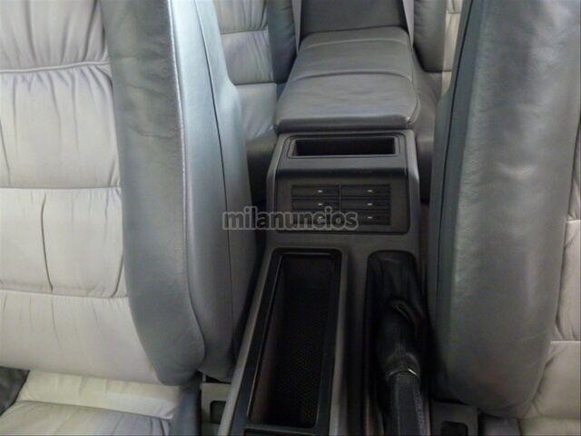 BMW SERIE 8 850CSI - foto 22
