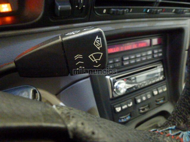 BMW SERIE 8 850CSI - foto 23