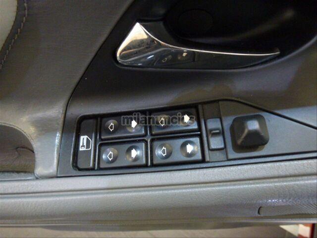 BMW SERIE 8 850CSI - foto 9
