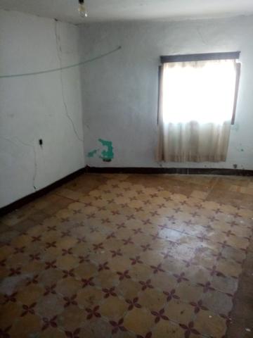 CASA DE PUEBLO - foto 5