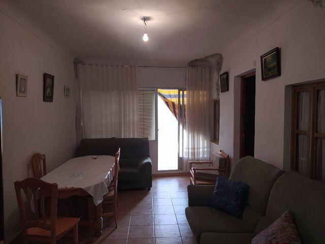 FABRICA DE ACEITE - SAN JOSE - foto 8