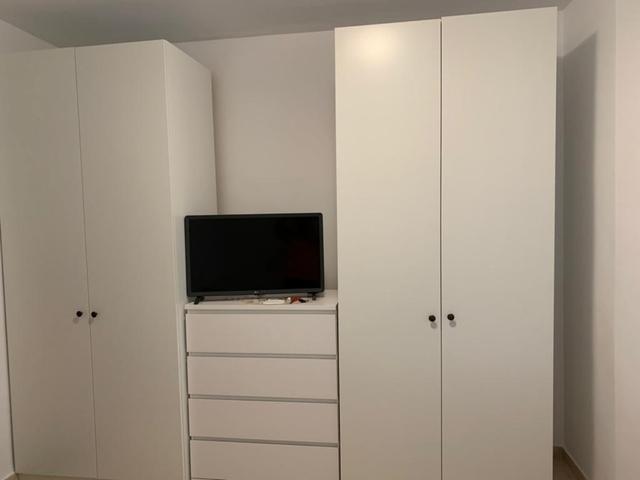 MONTAJE DE MUEBLES IKEA Y OTROS FABRICAN - foto 2