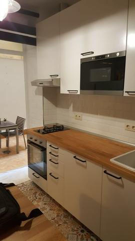 MONTAJE DE MUEBLES IKEA Y OTROS FABRICAN - foto 6