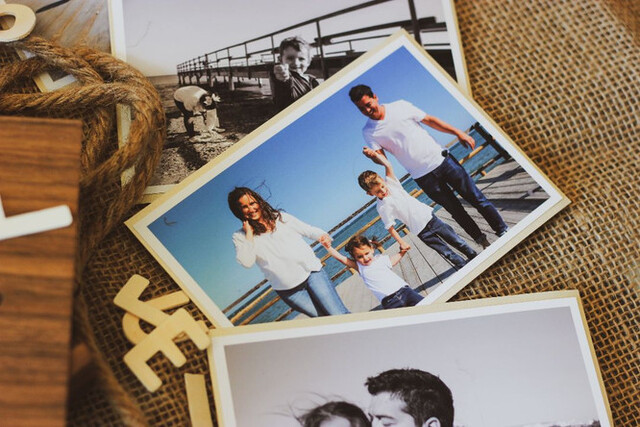 CAJA FOTOGRÁFICA X 100E - foto 8