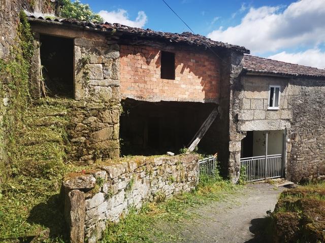 PUEBLO - foto 7