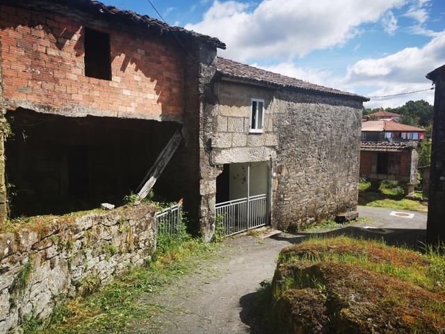 PUEBLO - foto 8