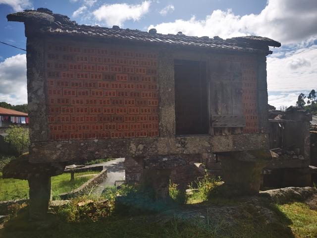 PUEBLO - foto 9
