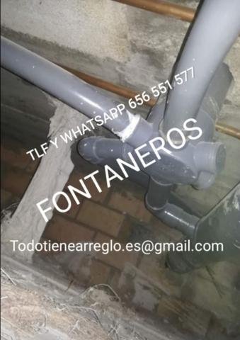 PERSIANAS,  CARPINTERÍA DE PVC,  REPARACIO - foto 4