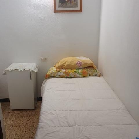 PALMA - JACINTO VERDAGUER - foto 1