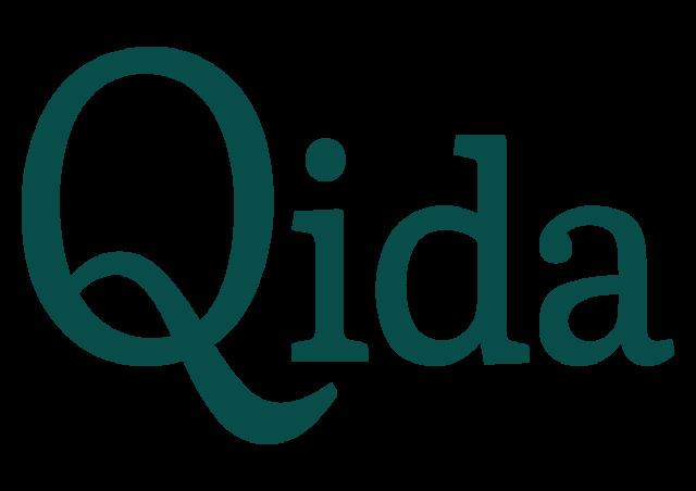 CUIDADOR/A INTERNA/O BARCELONA - foto 1