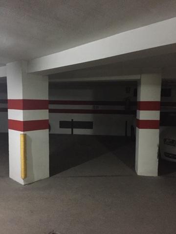 CENTRO - RONDA DEL CORPUS - foto 3