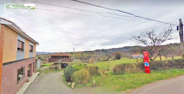 REF: 00963.  EN SANTA MARINA DE CUCLILLOS,  - foto 3