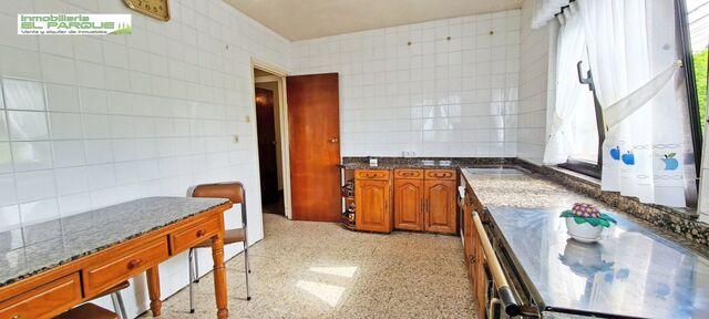 REF: 00963.  EN SANTA MARINA DE CUCLILLOS,  - foto 8