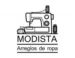MODISTA.  ARREGLOS DE ROPA.  - foto 1