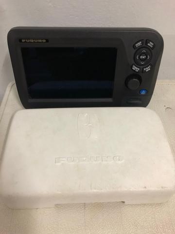 FURUNO GP-1870F SONDA GPS PLOTTER - foto 5