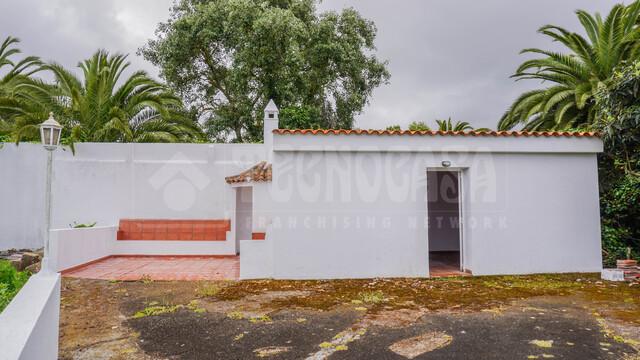 TACORONTE - LOS NARANJEROS - foto 9