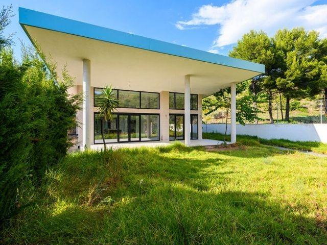 OPORTUNIDAD DE BANCO - OROPESA - foto 1