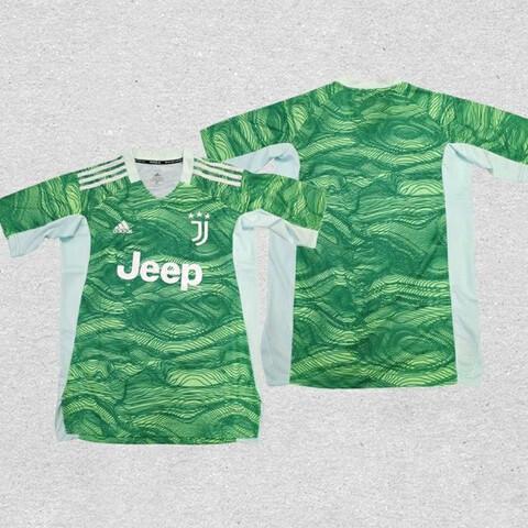 Chandal Juventus Barata 21-22