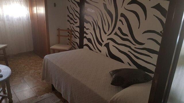 HOTEL EN LANGA DE DUERO - foto 7