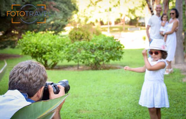 REALIZACION Y VENTA DE FOTOS - foto 1