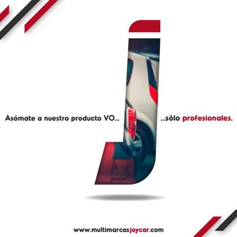 VENTA DE VEHÍCULOS A PROFESIONALES - foto 1