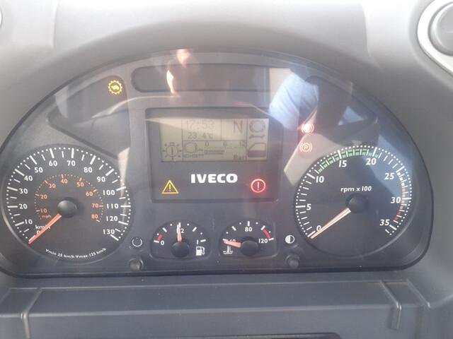 IVECO - 180 E 280 - foto 6