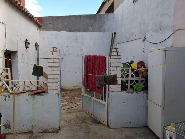 EL PENSADOR - PEREZ OLIVA - foto 5