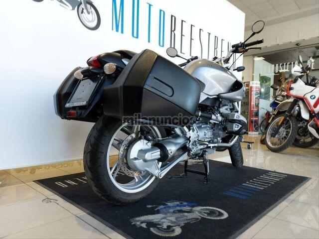 BMW - R 850 R - foto 6