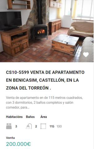 TORREON - CAMI DEL ROMERENTS - foto 1