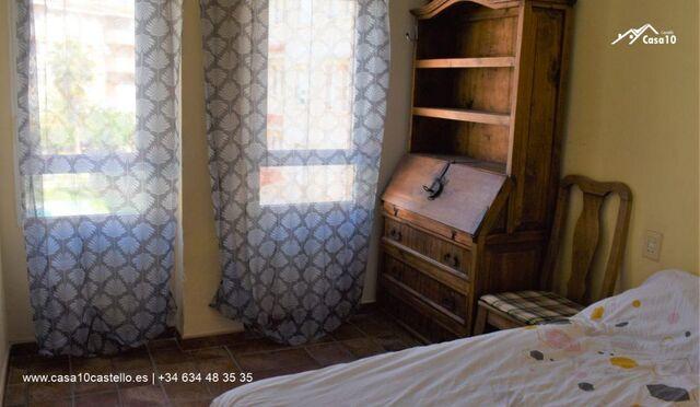 TORREON - CAMI DEL ROMERENTS - foto 8