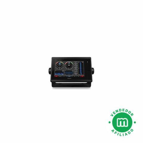 GPSMAP® 7408XSV - foto 1