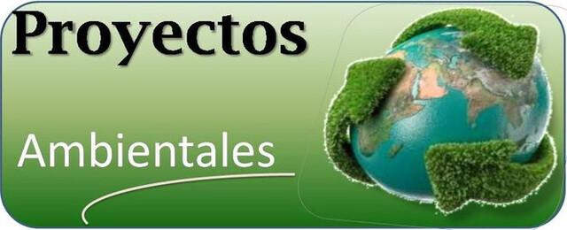 PROYECTOS Y GESTIONES AMBIENTALES.  - foto 8