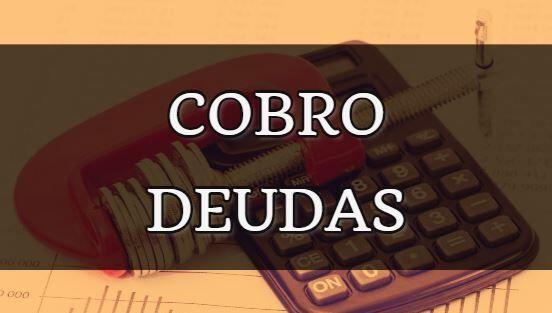COBRADORES DE DEUDAS A MOROSOS.  - foto 1