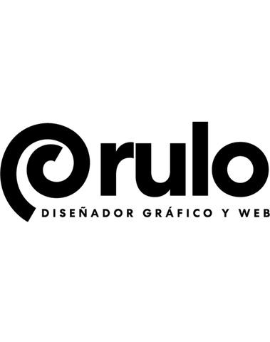 DISEÑADOR GRÁFICO Y WEB - foto 1
