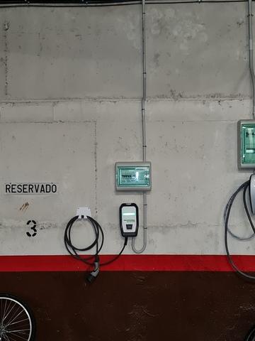 INSTALADOR AUTORIZADO ELÉCTRICO - foto 5
