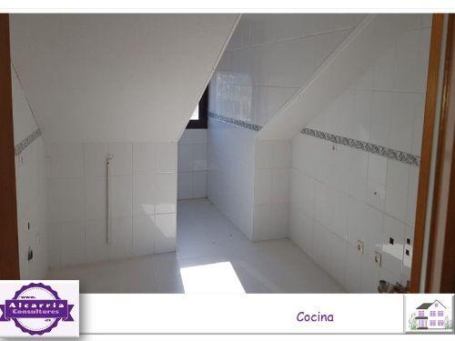 BRIHUEGA - ZONA ESPECIAL CALLE LAS LEDANCAS - foto 6