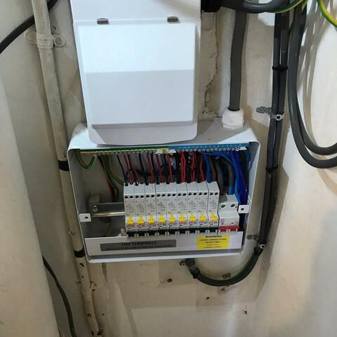 ELECTRISISTA RAPIDO - foto 1