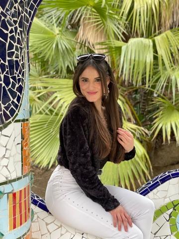 ESPAÑOLA - foto 2